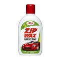 ZIP WAX - šampón s voskom  500ml